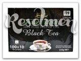Чай в пакетиках KandyKing черный