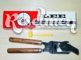 Пулелейка SLUG MOLD 1 унция - 28,35 гр