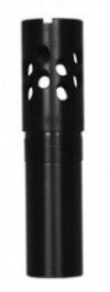12ga Benelli/Beretta Mobile Classic Extended