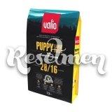 Valio Puppy Presse Food 28/15 -  15kg