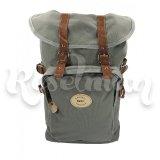 Retki NOMAD 27 Backpack