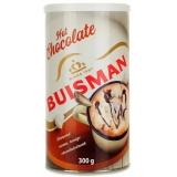 Горячий шоколад Buisman, 300 гр
