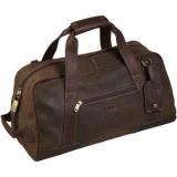 Сумка дорожная BARON Duffle Bag