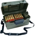 Ящик-кейс для дробовых патронов