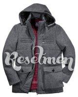 Куртка Steppjacke