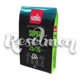 Valio Super 25/15 -  15kg