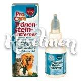 Trixie Tränenstein-Entferner Средство от пятен у глаз для собак и кошек 50 ml
