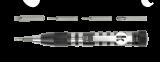 Kershaw TX-Tool