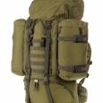 Рюкзак боевой BERGHAUSE Crusader 90+20 olive