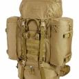 Рюкзак боевой BERGHAUSE Crusader 90+20 Coyote