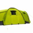 Палатка кемпинговая на 4-х VAELTAJA