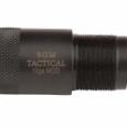 SGM TACTICAL 12GA SAIGA CHOKE TUBE / Modified/