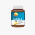 Sana-sol Omega-3, капсулы 150 шт.