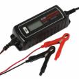 Зарядное устройство BC38A 6/12V 0,8/3,8A 24-120Ah