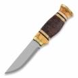 Нож Knivsmed Stromeng Buhku 2