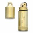 Maratac Peanut XL Lighter Brass