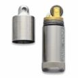 Зажигалка Maratac Peanut XL Titanium