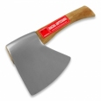 Hachas Jauregi Butcher Axe Carbon
