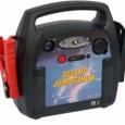 JumpStart Запуск от батареи / резервный аккумулятор