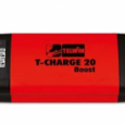 TELWIN T-CHARGE 20 BOOST 12/24V 5/180Ah