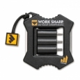 Work Sharp Micro Sharpener & Knife Tool