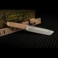 Нож Extrema Ratio Giant Mamba, desert
