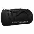 Duffel Bag 2 черная