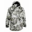 Куртка SWEDTEAM Ridge Zero Classic