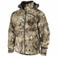 КУРТКА SWEDTEAM Waterfowl Jacket Gore-Tex