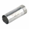 BENELLI U.S.A. 12GA MOBILCHOKE CHOKE TUBES,3G, Flush, Modified