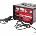 Зарядное устройство Pitstone 180A